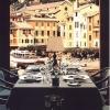 From Pitosforo - 1993, cm. 70x100