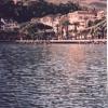 Santa Margherita e Villa Durazzo - 1996, cm. 60x90