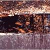 La Fonte - 1999, cm. 120x60