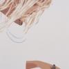 Leggerezza - 2012 - cm 50 x 70