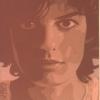 Laura (tavola) - 1978 - cm 35x40