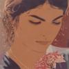 Poesia - 1999 - cm 50x50