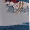 Off shore - 1997 - cm 100x60