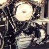 Ali - 1992 - cm 90x60