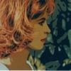 Vanessa Atlanta - 2002 - cm 80x50