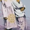 Qui comando io - 1994 - cm 50x100