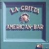 La Gritta - 2004 - cm 60x80