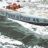 Off-shore - 1997 - cm 100x60