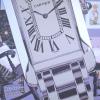 La macchina del tempo e la camera del domani - 2002 - cm 100x100