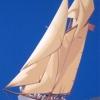 Altair - 2005 - cm 70x100