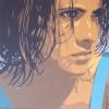 La goccia - 1999 - cm 60x60