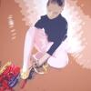 Le ali di Trilli Campanellino - 2007 - cm 100x100
