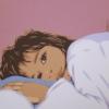 Buongiorno! - 2007 - cm 50x50