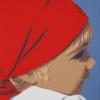 L'apprendista pirata - 2010 - cm 50x50