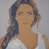 Ghiaccio caldo - 2008 - cm 100x100