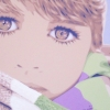 Fuori - 2016 - cm 50x50