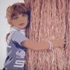 Ginevra amica della natura - 2018 -  cm 80x80