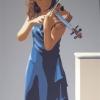 Lara e la Paganiniana - 2015 - cm 70x100