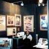 studio-ny-002