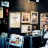 studio-ny-007