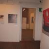 palazzo-ottolenghi-asti-054