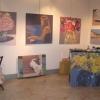 galleria-santa-004-2