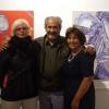 alla 58a Biennale